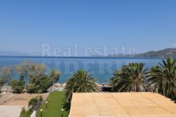 Hotel for Sale - LOUTRAKI