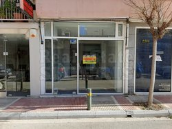 Storage for Rent - LOUTRAKI