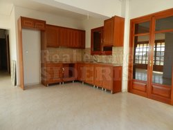 Maisonette for Sale - LOUTRAKI
