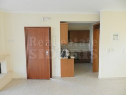 Maisonette for Sale - REST OF KORINTH