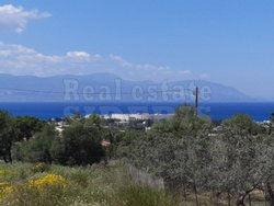 For sale House LOUTRAKI (code P-2056)