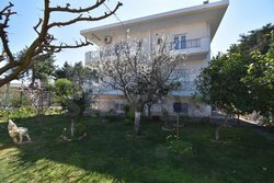 For sale Apartment ASSOS (code P-2052)