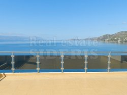 For sale Apartment LOUTRAKI (code P-1980)